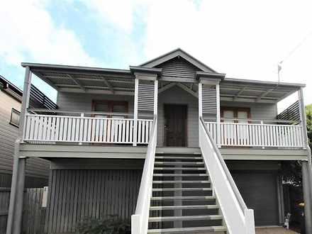 53 Bowen Street, Windsor 4030, QLD House Photo