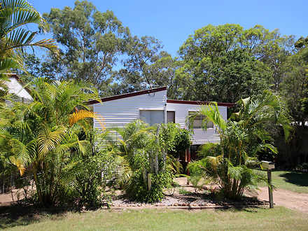 14 Oak Street, Bundamba 4304, QLD House Photo