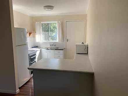 3/32 Fairlawn Street, Nathan 4111, QLD Apartment Photo