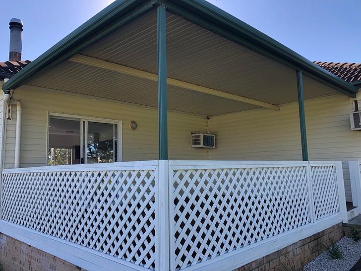 45A Dwyer Road, Bringelly 2556, NSW House Photo