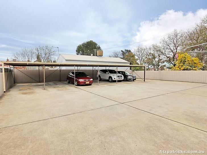 6/80 Docker Street, Wagga Wagga 2650, NSW Unit Photo