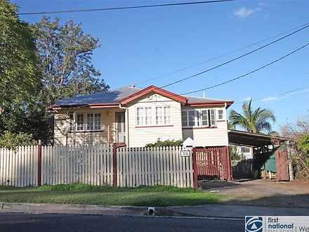 36 Caroline Street, Riverview 4303, QLD House Photo