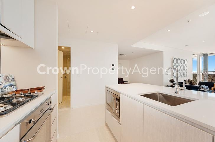 804A/6 Devlin Street, Ryde 2112, NSW Apartment Photo
