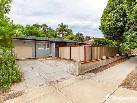 11 Seventh Road, Armadale 6112, WA House Photo