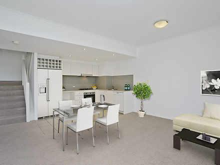 C406/8 Loveridge Street, Alexandria 2015, NSW Apartment Photo