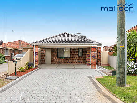 1 Brinkley Street, Cannington 6107, WA House Photo