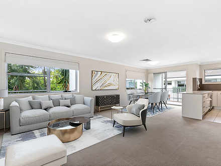 14/30 Stephen Road, Botany 2019, NSW Apartment Photo