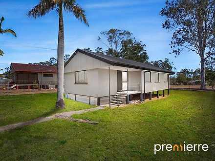 36 Doreen Crescent, Ellen Grove 4078, QLD House Photo