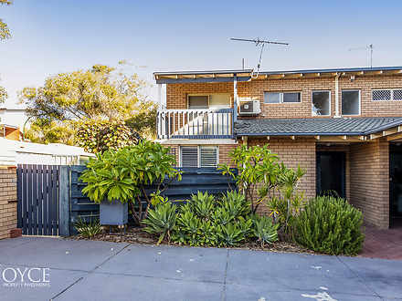 1/5 Denton Street, Wembley 6014, WA Townhouse Photo