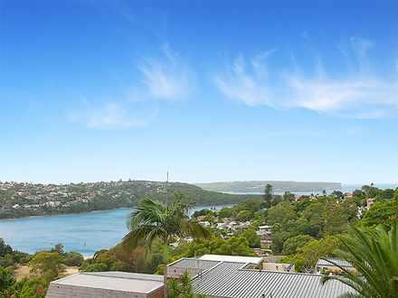 6/3 Parriwi Road, Mosman 2088, NSW Apartment Photo