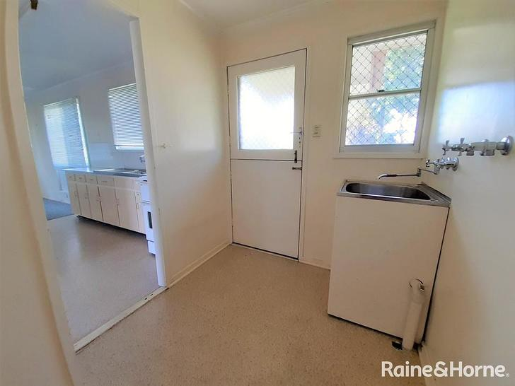 78 Mills Avenue, Moranbah 4744, QLD House Photo