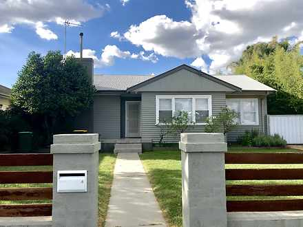 4 Sanderson Street, Dubbo 2830, NSW House Photo