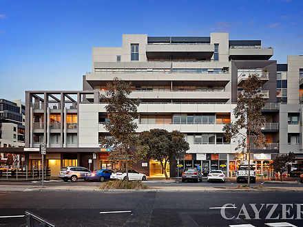 405/142 Rouse Street, Port Melbourne 3207, VIC Apartment Photo