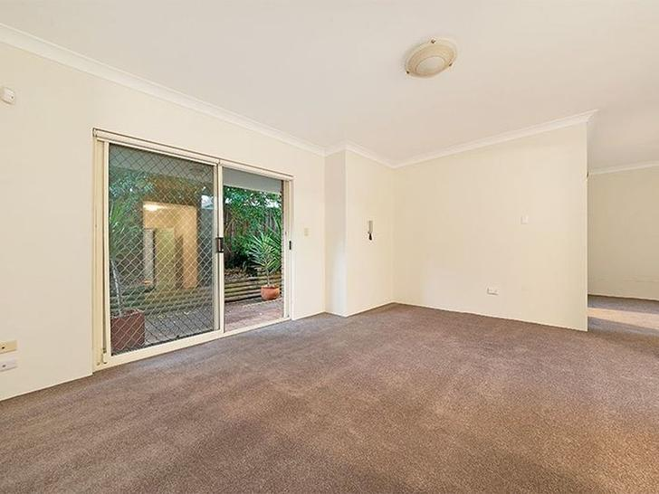 4/122-124 Holt Avenue, Cremorne 2090, NSW Townhouse Photo