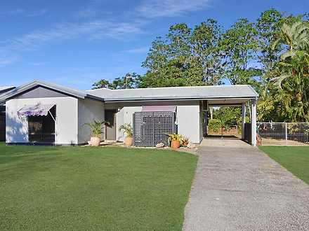 5 Berrima Street, Mount Sheridan 4868, QLD House Photo