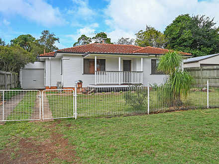 76 Phillip Street, South Toowoomba 4350, QLD House Photo