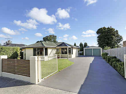 30 Fryers Road, Highton 3216, VIC House Photo