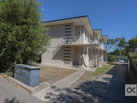 3/6 Dunbar Avenue, Lower Mitcham 5062, SA Unit Photo