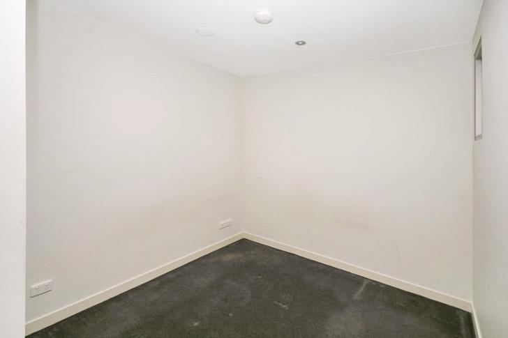 107/20 Garden Street, South Yarra 3141, VIC Apartment Photo