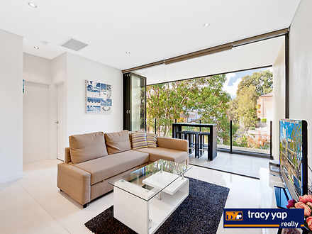 12/71-73 Stanley Street, Chatswood 2067, NSW Apartment Photo
