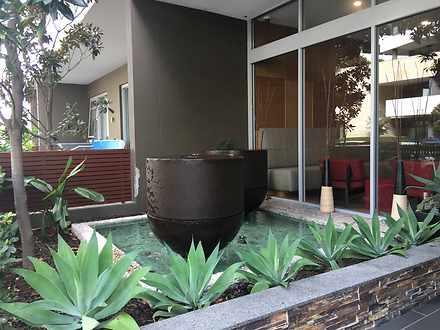 A401/40 Shoreline Drive, Rhodes 2138, NSW Apartment Photo