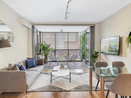8/23-25 Larkin Street, Camperdown 2050, NSW Apartment Photo