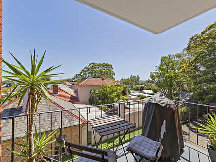 11/7-9 Birchgrove Road, Balmain 2041, NSW Apartment Photo