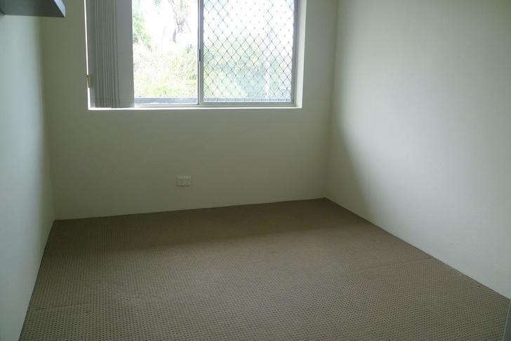 11/20 Potts Street, East Brisbane 4169, QLD Apartment Photo