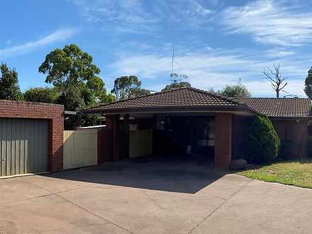 16-17 Columbia Court, Deer Park 3023, VIC House Photo