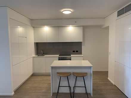 UNIT/412510 Saint Pauls Terrace, Bowen Hills 4006, QLD Unit Photo