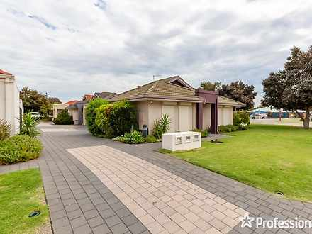 7/5 Cabra Avenue, Seville Grove 6112, WA Villa Photo