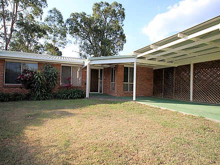 4 Wren Court, Bundamba 4304, QLD House Photo