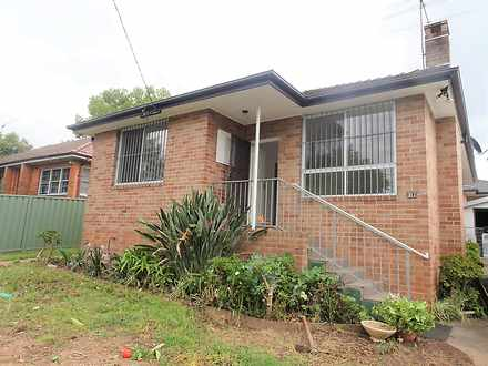 10 Toohey Avenue, Westmead 2145, NSW House Photo