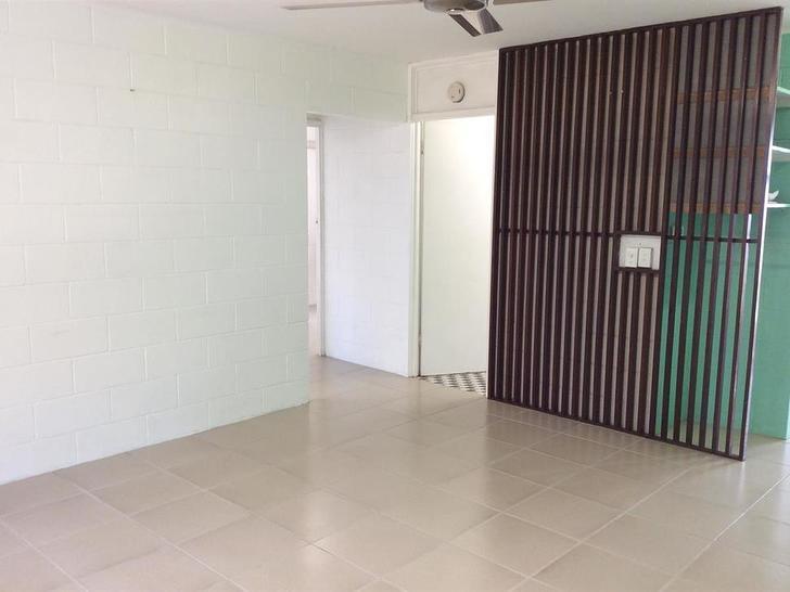 1/226 Sheridan Street, Cairns North 4870, QLD Unit Photo
