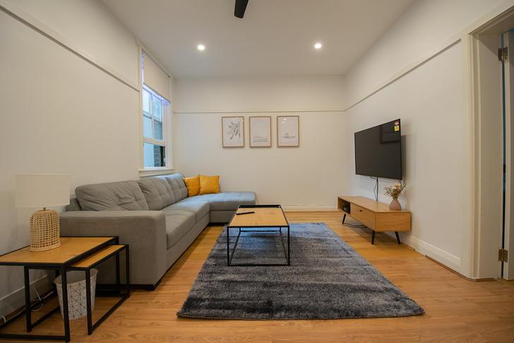 5/84-90 Belmore Road, Randwick 2031, NSW Apartment Photo