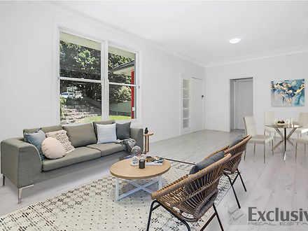 16 Merinda Street, Lane Cove 2066, NSW House Photo