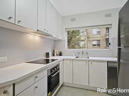 4/15 Little Street, Lane Cove 2066, NSW Apartment Photo