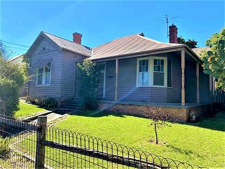 12 Westminster Street, Oakleigh 3166, VIC House Photo
