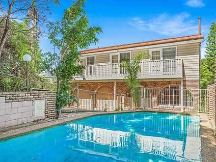 67 Donnison Street, Gosford 2250, NSW House Photo