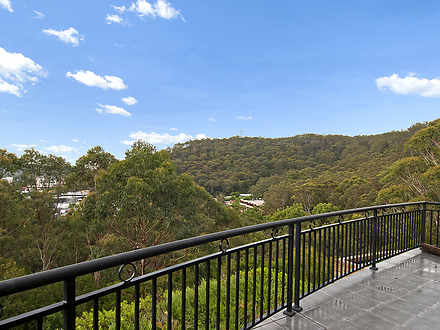 23/14-16 Margin Street, Gosford 2250, NSW Unit Photo