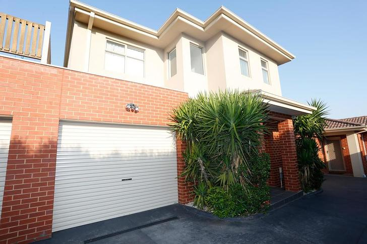 2/81 St Vigeons Road, Reservoir 3073, VIC Unit Photo