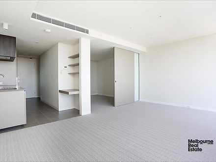 411/72 Wests Road, Maribyrnong 3032, VIC Apartment Photo