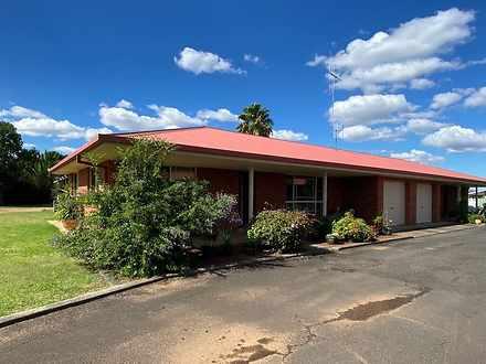 1/16 Ebelina Crescent, Parkes 2870, NSW House Photo