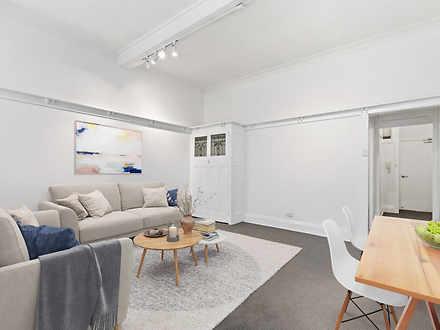 4/41-45 Wallis Street, Woollahra 2025, NSW Unit Photo