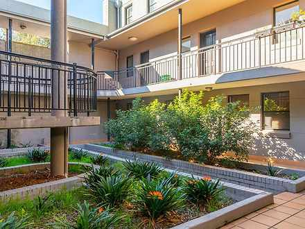 7/220 Henderson Road, Alexandria 2015, NSW Apartment Photo
