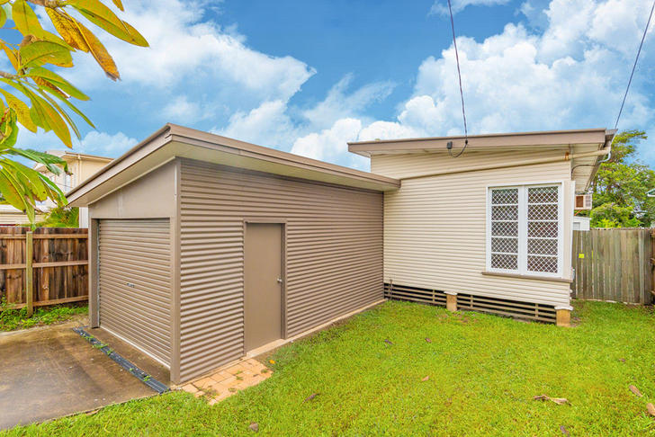 133 Oxley Avenue, Woody Point 4019, QLD House Photo