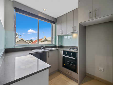 3/21-23 Foucart Street, Rozelle 2039, NSW Unit Photo