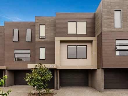88 Nickson Street, Bundoora 3083, VIC Townhouse Photo