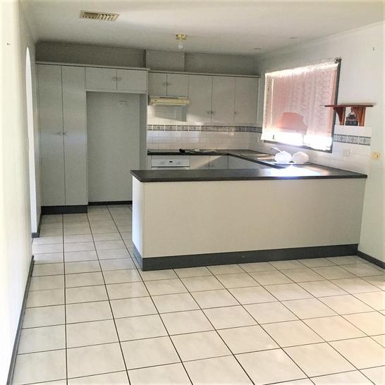 126 Schober Road, New Residence 5333, SA House Photo