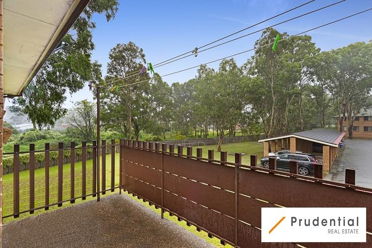 12/17-25 Rudd Road, Leumeah 2560, NSW House Photo